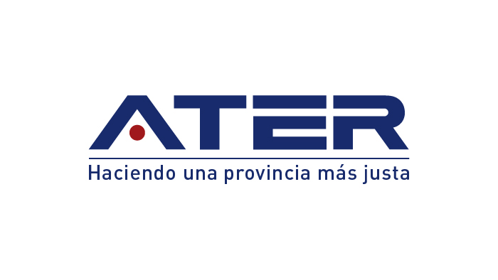 Ater for Oficina nacional de gestion tributaria